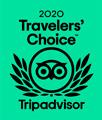 travelers ch